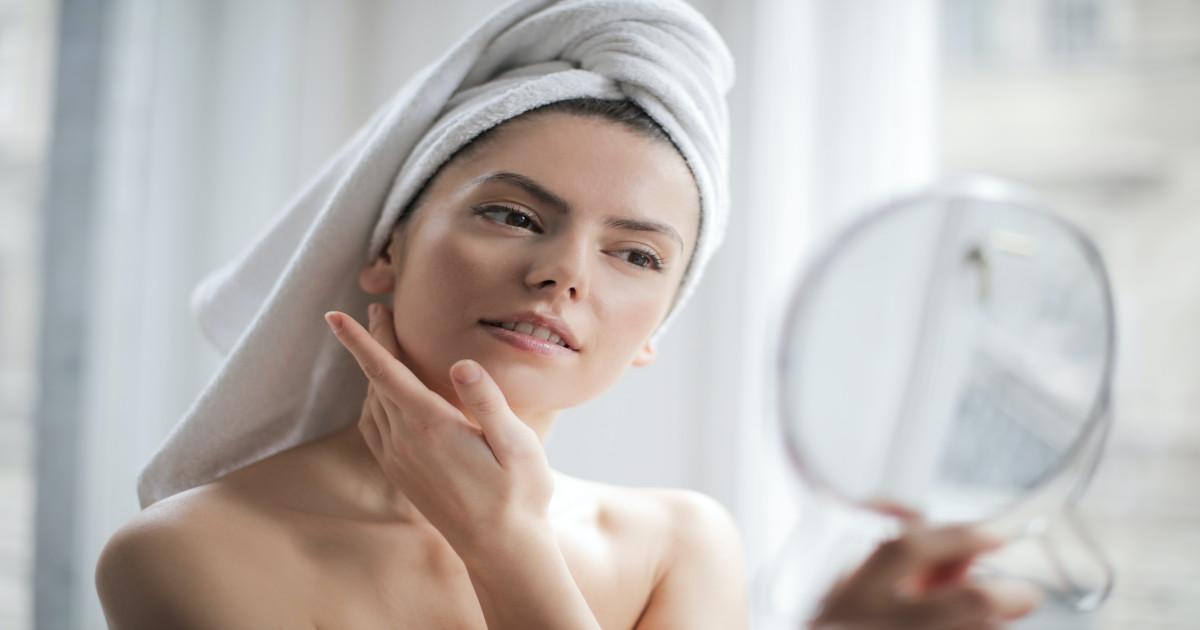 dsm-huidverzorging