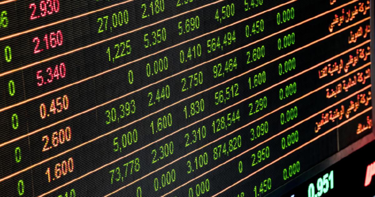 flowtraders-aandelenhandel