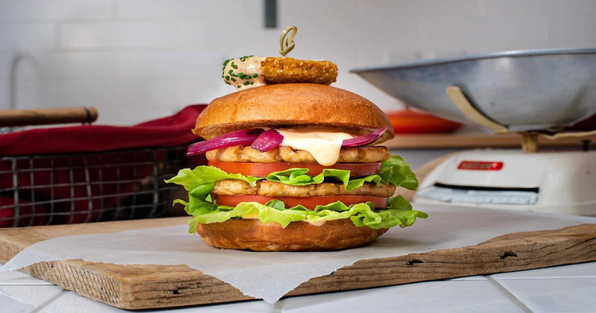 unilever-vegetarische-slager