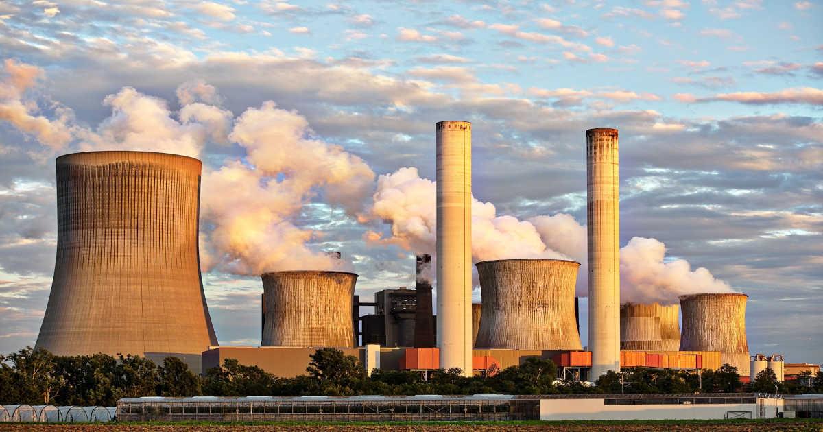 edf-kernenergie