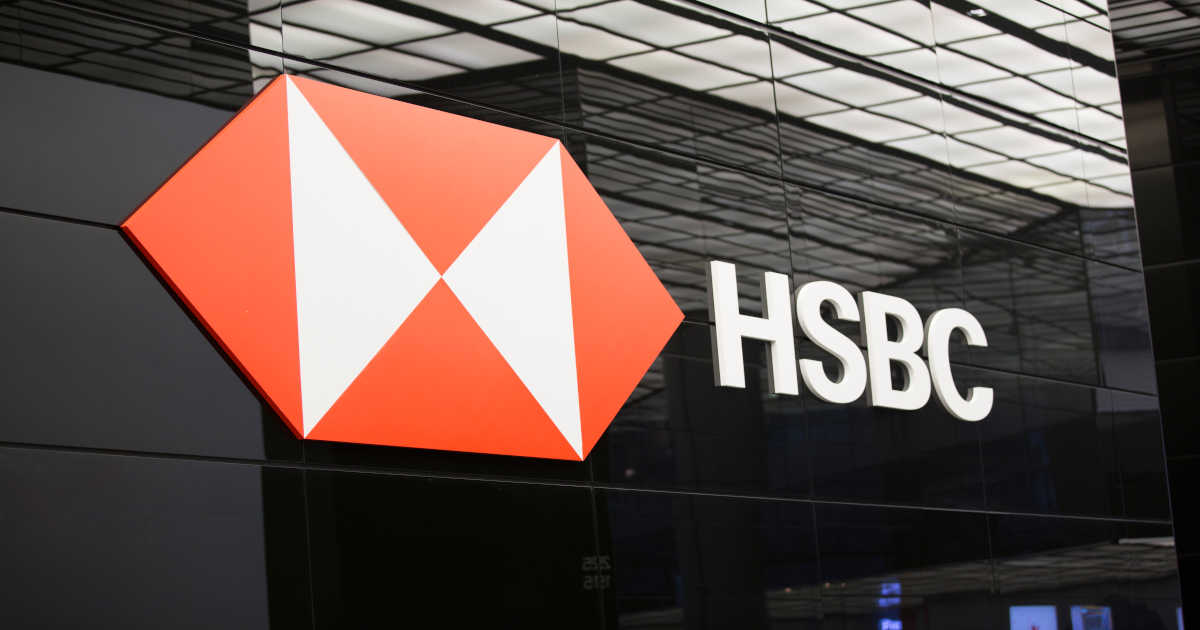 hsbc-kantoor