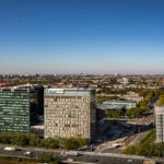 van-lanschot-kempen-beethovenstraat-300-city-overview-hr